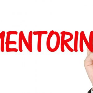 mentoring, business, success