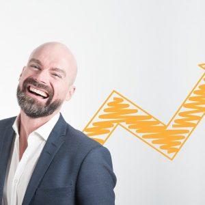 startup, entrepreneur, entrepreneurship