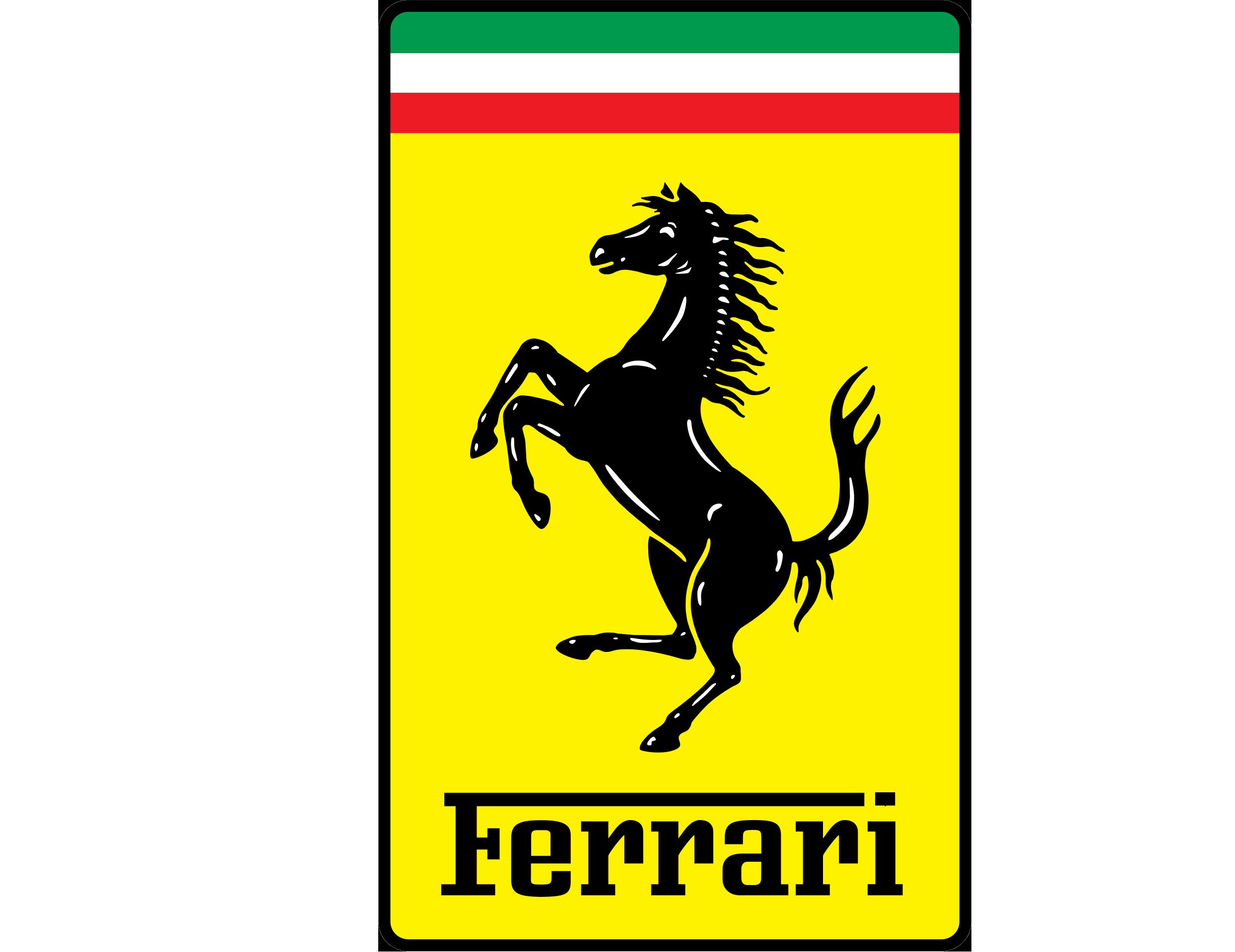 ferrari1.png